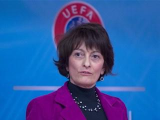 Ivančica Sudac: Cilj je ispuniti kriterije, a ne uskratiti licencu!