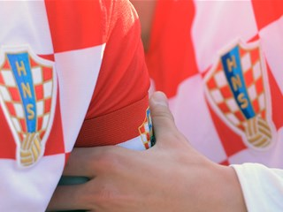 Hrvatska U-15 ponovno na turniru Delle Nazioni