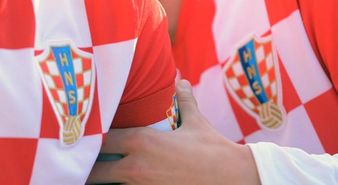 Hrvatska osvojila peto mjesto na EP-u u futsalu za gluhe
