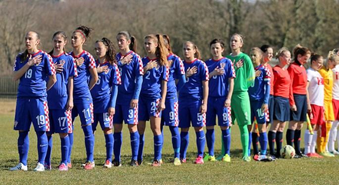 Hrvatska šesta na Istra Kupu 2015.