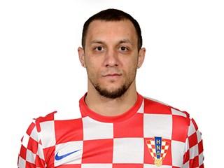 Video: Duje Bajrušović, najbolji malonogometaš 2018. godine