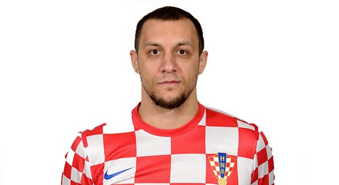 Duje Bajrušović ponio titulu hrvatskog malonogometaša godine