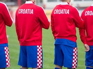 Fabian Benko odabrao hrvatsku reprezentaciju
