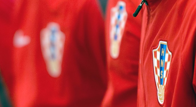 Hrvatska U-14 maksimalnim učinkom osvojila Turnir FSCG