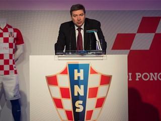 """Mornar: """"Ministarstvo i HNS prirodni su partneri"""""""