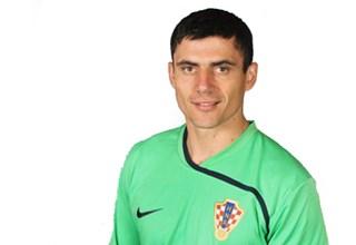 Mario Galinović
