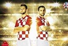 Marcelo Brozović i Milan Badelj 1920x1200