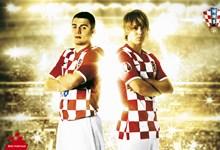 Mateo Kovačić i Alen Halilović 1920x1200