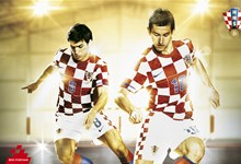 Dario Marinović i Tihomir Novak 1920x1200