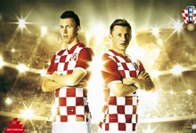 Ivan Perišić i Ivica Olić 1920x1200