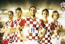 Hrvatski reprezentativci 1920x1200