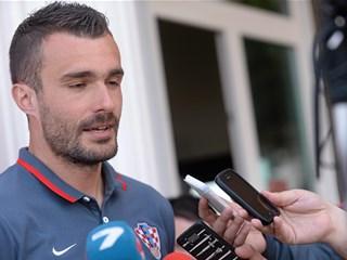 """Bašić: """"Ovaj rezultat stvarno veseli"""""""