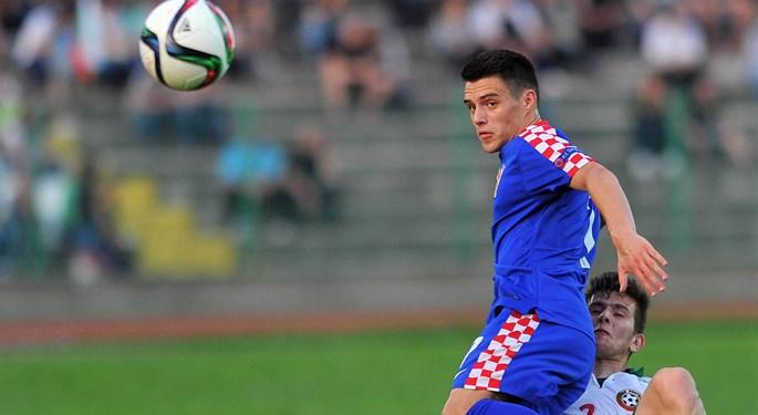 Hrvatska spremna i za Španjolsku, s četvrtfinalom u džepu