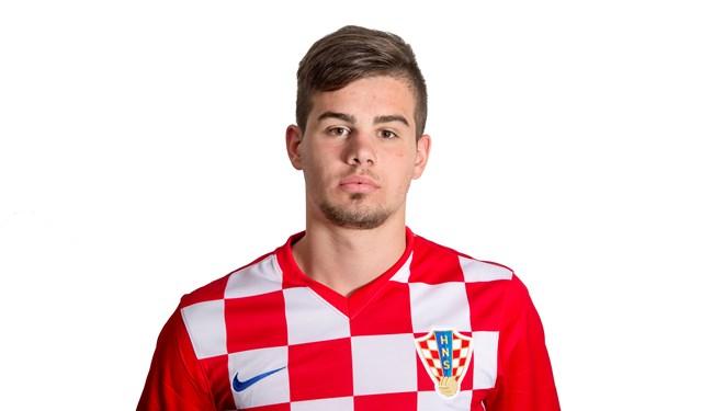 Adrian Blečić