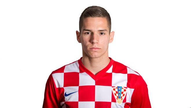 Karlo Igor Majić
