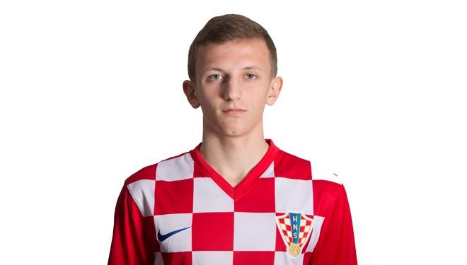 Adrian Zenko