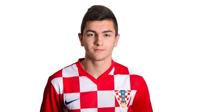 Ivan Markota