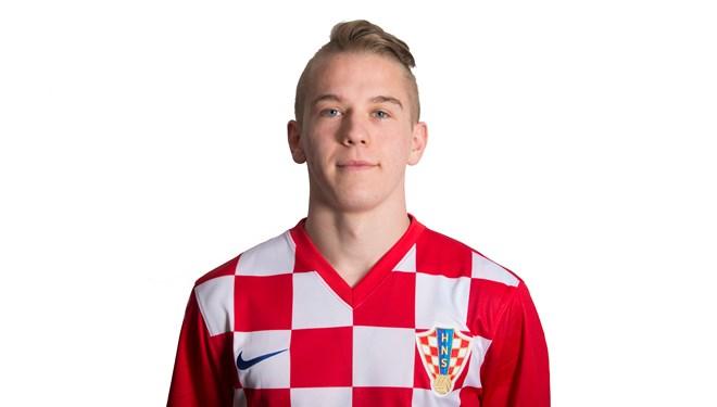 Kristijan Sabolović