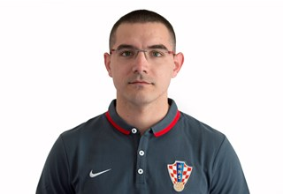 dr. Goran Madžarac