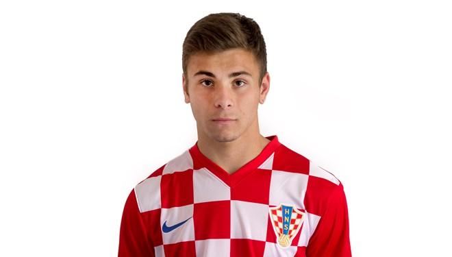 Leon Petrović