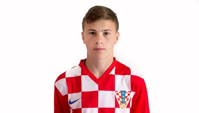 Luka Pavlak