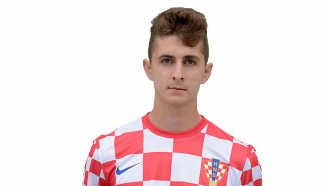 Anton Krešić