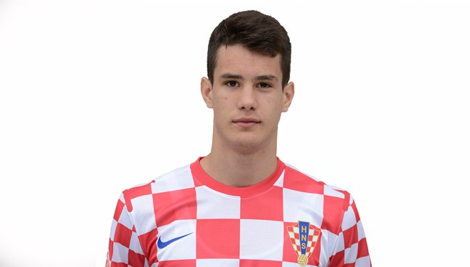 Frane Vojković