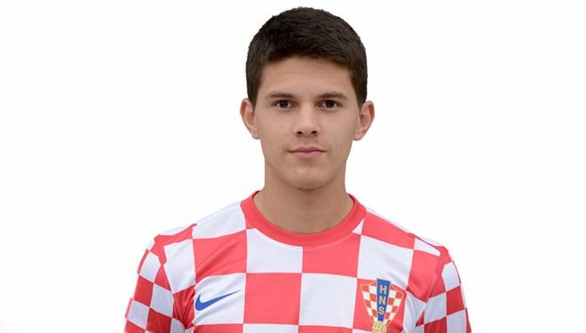 Karlo Lulić