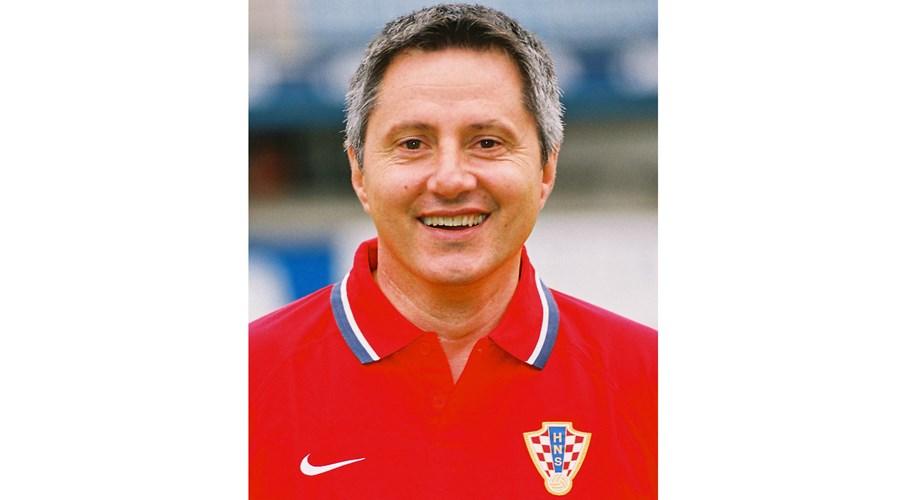 Tomislav Ivković novi trener Lokomotive