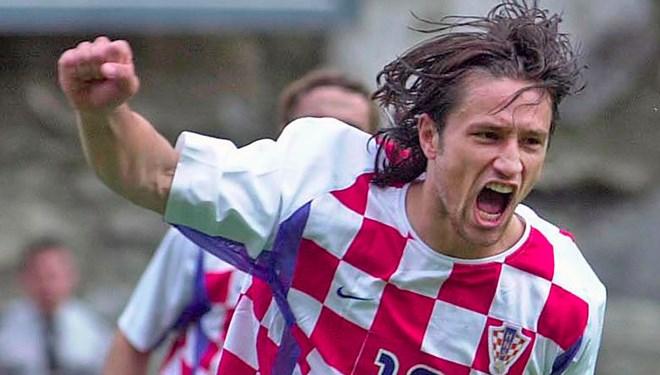 hrvatska liga