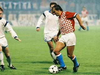"""Marko Mlinarić: """"Plavima sve čestitke, a srebrni su me pomladili za 30 godina"""""""