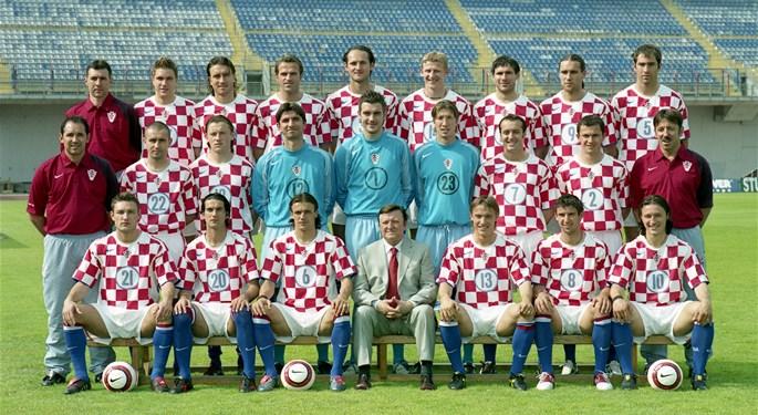 UEFA Euro 2004.