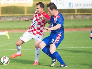 """Mario Tokić: """"Hrvatska među pet favorita ovog sjajnog turnira"""""""