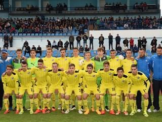 Dinamovi kadeti osvojili Hrvatski kup