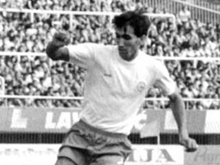 """Zlatko Vujović: """"Hajduk ima ogromnu šansu, ali pitat će se i Dinamo"""""""