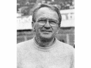 Preminuo dr. Mladen Ćepulić