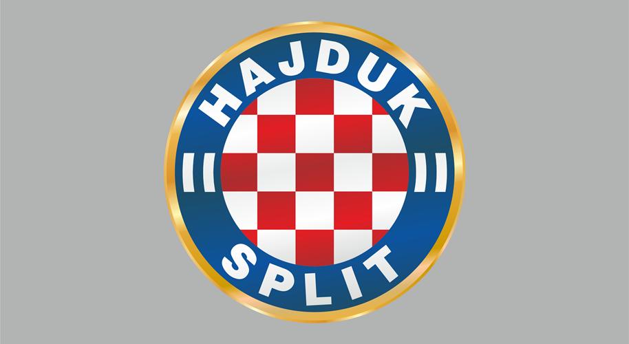 Da, Hajduk živi i živjet će vječno