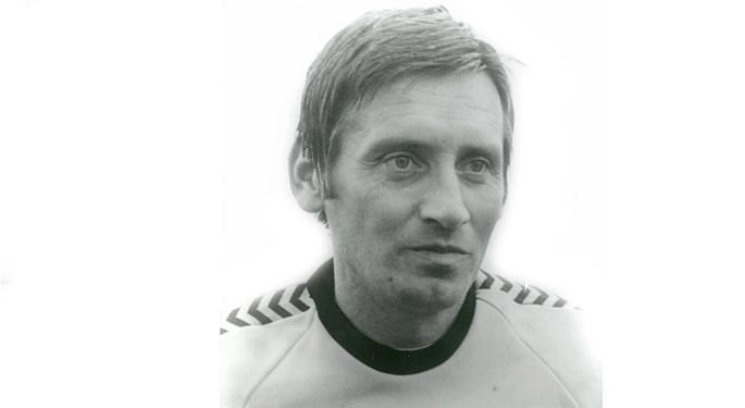 Preminuo Zlatko Škorić