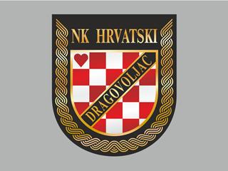 Hrvatski dragovoljac ponovno prvoligaš