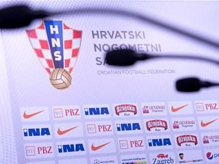 Priopćenje za medije HNS-a