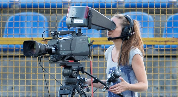 Sjajan interes medija za hrvatski U-17 Euro