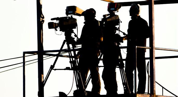 Prvoligaši zadovoljni prijedlogom ugovora za TV prava