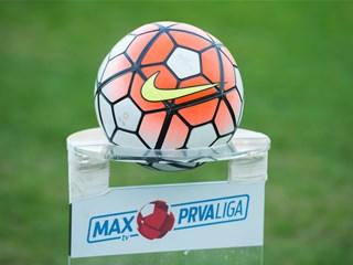 Igrači Prve lige su zaštićeni propisima i mehanizmima HNS-a