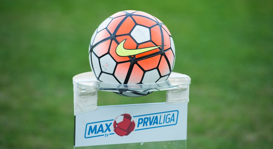 Susret Osijek - Dinamo odigran u skladu s propisima
