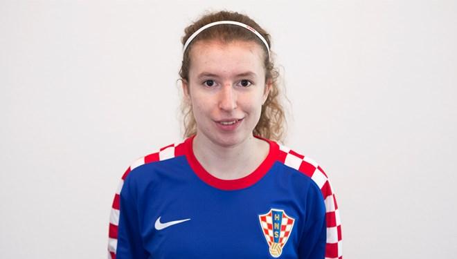 Melisa Babić