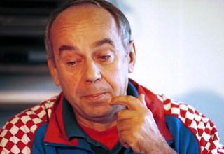 IVO ŠUŠAK
