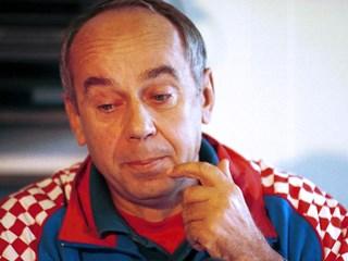 """Ivo Šušak: """"Protiv Hrvatske apsolutni favorit nije nitko, pa ni Argentina!"""""""