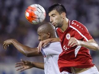 Dvoboj vodećih momčadi ljestvice na Parku mladeži, Dinamo po prvo slavlje