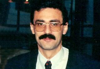 DARKO TIRONI