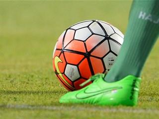 Upute o organizaciji utakmica pod okriljem HNS-a i ŽNS-a